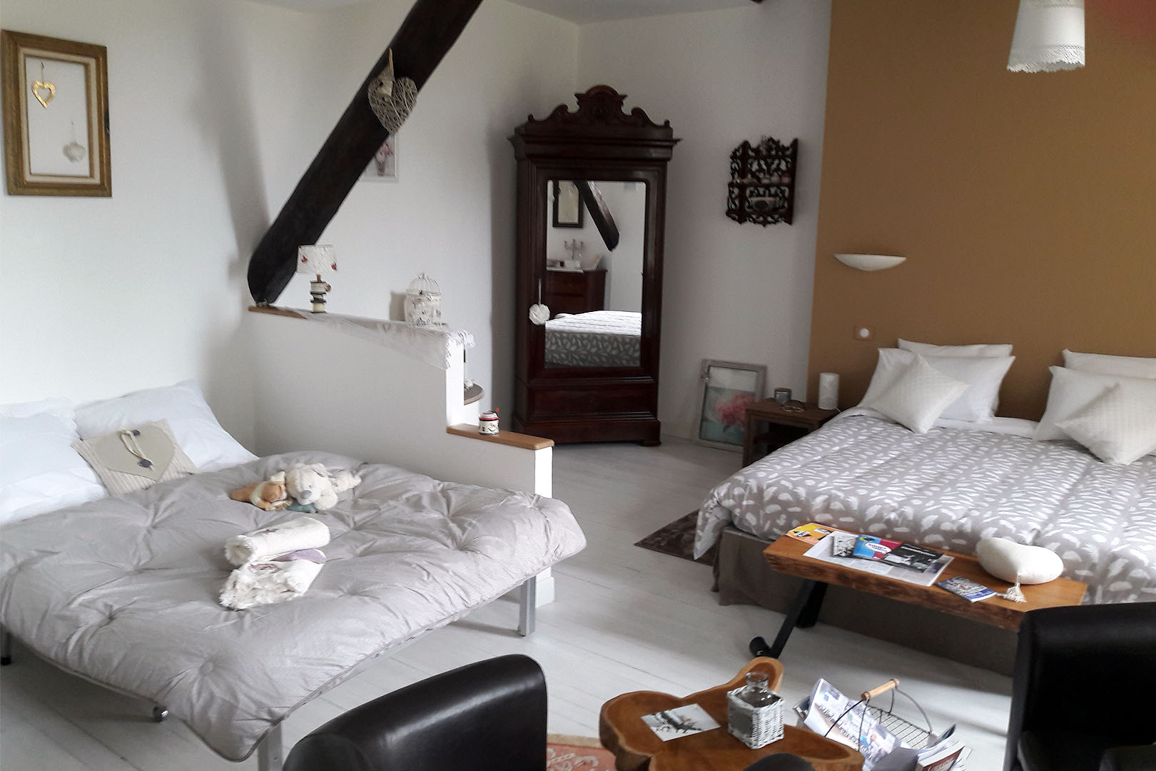 chambre-jardin2