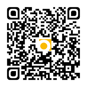 300_300_1_qrcode-monument-tracker