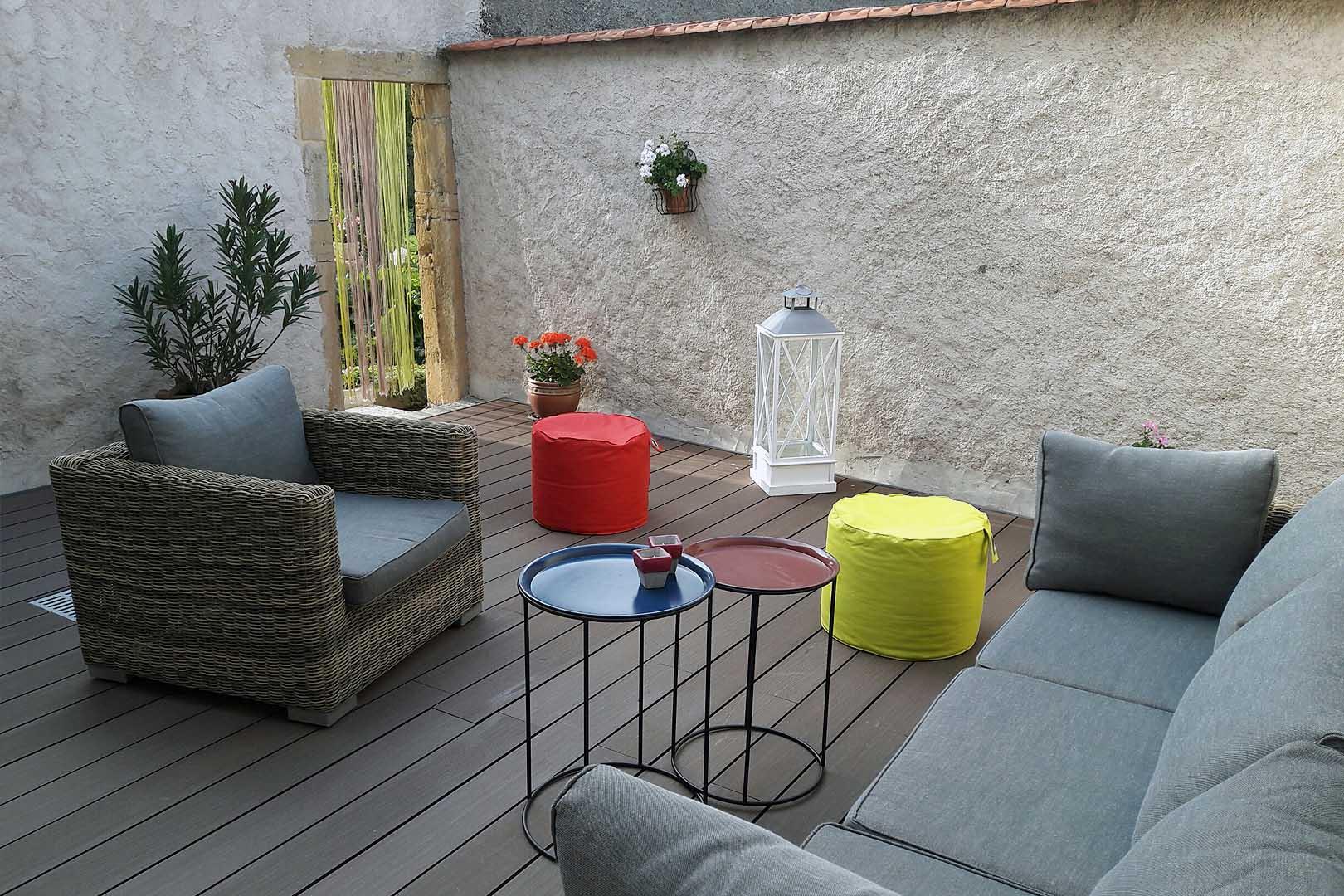 jardin-salon
